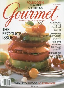 gourmet-magazine-cover1