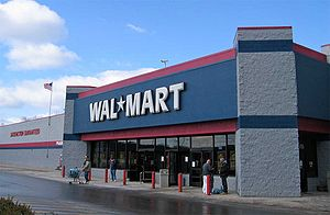 Walmart Goes Direct and Doubles Down on Direct Savings