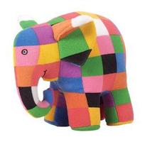 Social Media in Enterprises - the Elephant in the Ecosystem