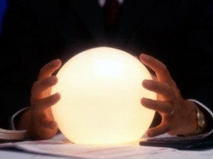 Spend Matters: Twelve Predictions for the Twelve Months of 2010