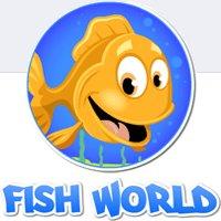Pimping Your Fish at DemoCamp Toronto 25