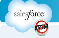 Salesforce.com Is Into SAP - Ask FinancialForce