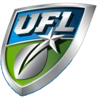 Book Excerpts: The UFL edition