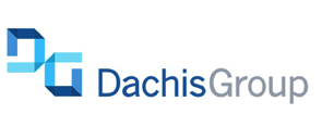 The 2.0 Adoption Council is now part of The Dachis Group