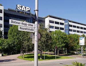 SAP Customers: Don't Let Acquisitions Get the Better of You
