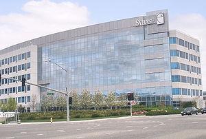 SAP-Sybase: First Take