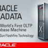 Oracle Exadata: Early Signs Promising