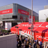 Oracle Open World 2010: It All Works Out In the...