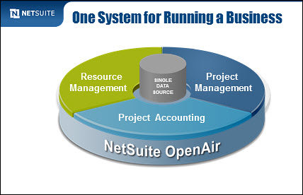 netsuite erp reviews
