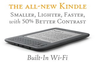 "The Kindle: from ""consumption"" to ""collaboration"" device?"