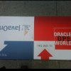 Event Report: Oracle Open World 2010 – The Wrap Up