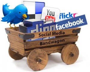 Will Social Media Converge With Procurement and Supply Chain Applications? (Part 2)