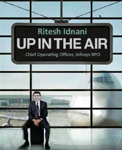 Up in the air with Ritesh Idnani… Part III