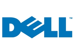 Dell Buys Boomi: Right Inline With My Cloud Strategy
