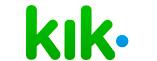 Has KIK finally arrived?