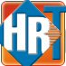 The Absolute Late Word On #HRTechConf 2010