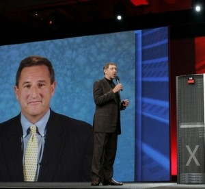 Oracle's Exadata Refresh Ups Ante on Technology and Selling Strategy