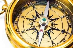 New Compass Research: Beyond Basic Scorecarding -- Supplier Performance (SPM)/Developement