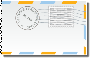 Skeptical About Amazon's Bulk E-Mail Service (Beware the Cloud Neighbors)