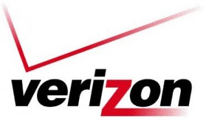 The Honeymoon Ends in Despair: The Sad Sad Case of Verizon Wireless