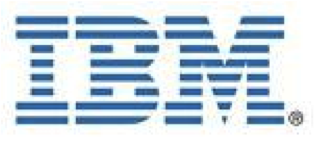 "IBM Introduces ""Smarter Commerce"""
