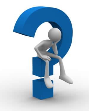 Selecting a BPMS