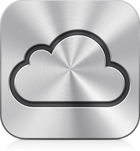 On Apple's Big Move to the Cloud