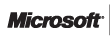 News Analysis: Microsoft Licensing Update – May/June 2011