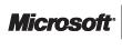 News Analysis: Microsoft Licensing Update – May/June 2011