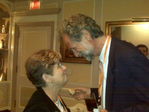 My First Word On #HRTechConf 2011 — And Your Best Discount Offer