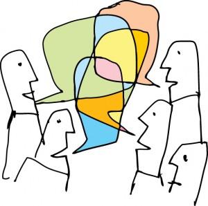 Social Business SaaS Applications