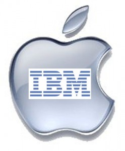 We need more Apple/Google/Amazon moments, less IBM moments
