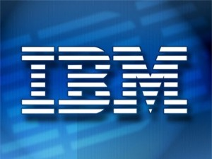 IBM: SAP, Sabre and Smart Systems