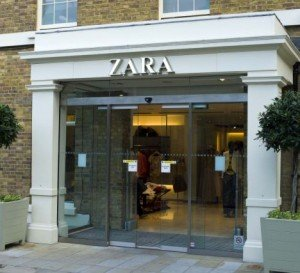 Zara and Beyond: Does Your Supply Chain Support Modern Slavery? (Part 2)