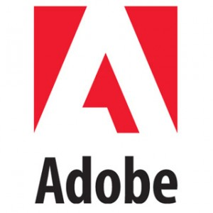 On Adobe's recent repositioning
