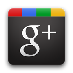 Google says Google+ is not a social network to compete with Facebook