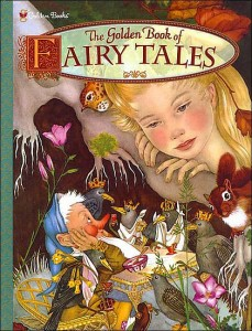 Reprise — HRM #EnSW Vendor Consolidation Fairy Tales