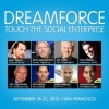 Event Report: Dreamforce X (#DF12) Emerges As The South By Southwest (#SXSW) For The Enterprise