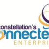 Event Report: Preview 1 – The Keynotes At Constellation's Connected Enterprise 2012 (#CCE2012)
