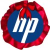 So… who's got the bottle to buy HP's BPO services business?