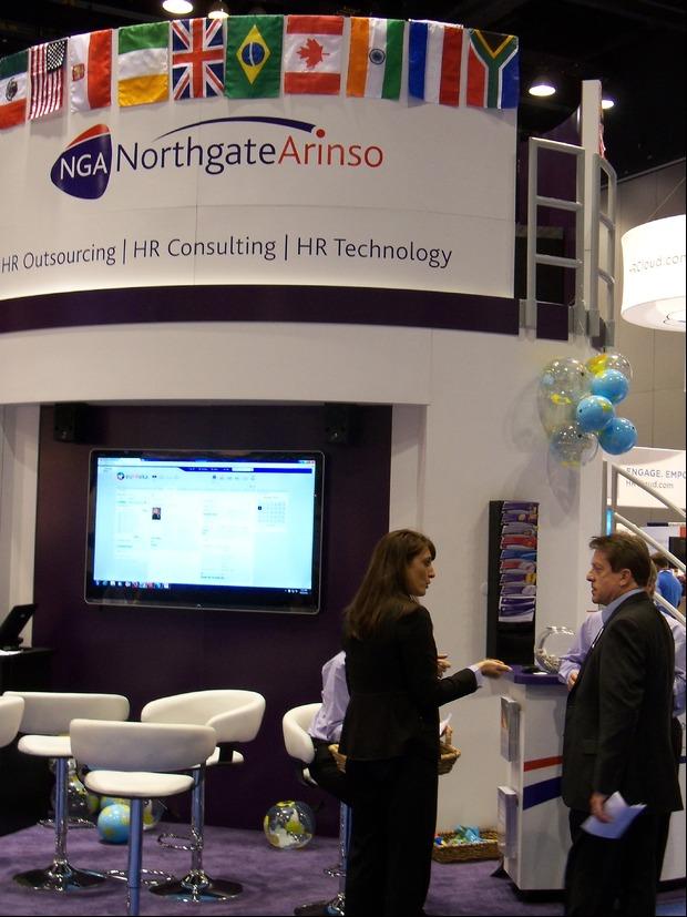 HR Tech 2012 041