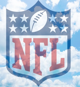 NFL cloud