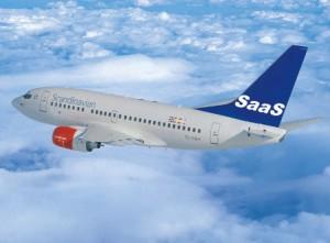 SaaS-Plane-300x221