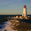 What you need to know about starting a startup in Atlantic Canada