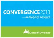 convergence13 crossout