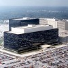 NSA PRISM Scandal Is Hurting US Cloud Companies And Hastens The Return Of On-Premises Software