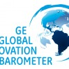 Insights From GE's Global Innovation Barometer Show Executives Need To Be Disruption Ready