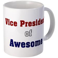 vice_president_of_awesome_mug