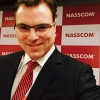 NASSCOM 2015: More MBA and less ABAP is the recipe for Digital success