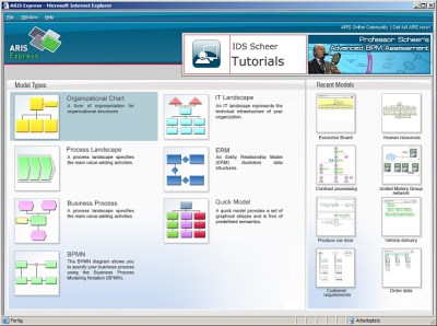 download Viral Vectors for Gene